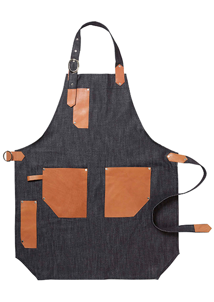 bib-apron-with-leather-details